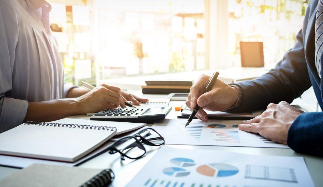 La metodología de las 5s, ¿cómo aplicarla en mi empresa?