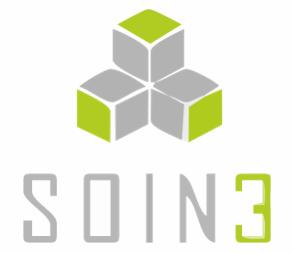 SOIN3