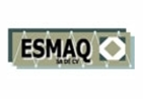 ESMAQ