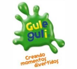 GULE-GULI
