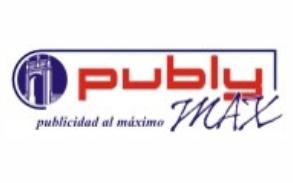 PUBLYMAX