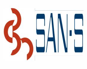 SANS' INDUSTRIAL DE MÉXICO S.A. DE C.V.