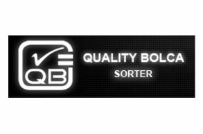 QUALITY BOLCA