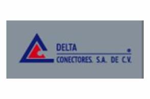 DELTA CONECTORES S.A. DE C.V.