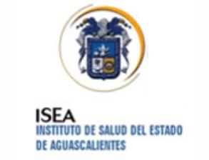 INSTITUTO DE SALUD DEL ESTADO DE AGUASCALIENTES