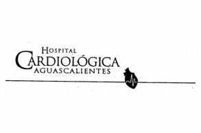 HOSPITAL CARDIOLÓGICA DE AGUASCALIENTES