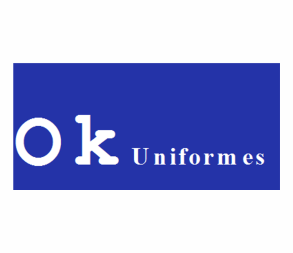UNIFORMES KINO