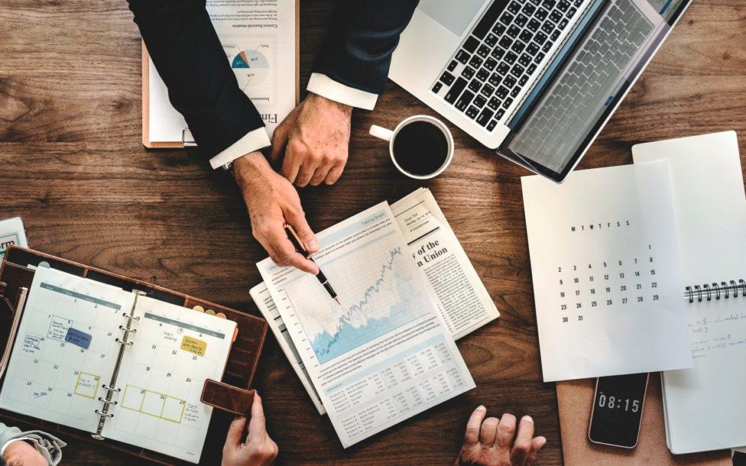 7 Claves de recursos humanos con enfoque ISO